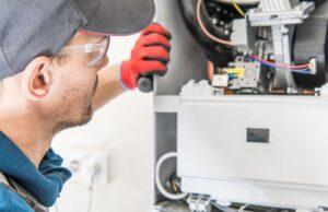 Read more about the article Como escolher um aquecedor a gás
